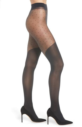 Sarah Borghi Hellen Tights