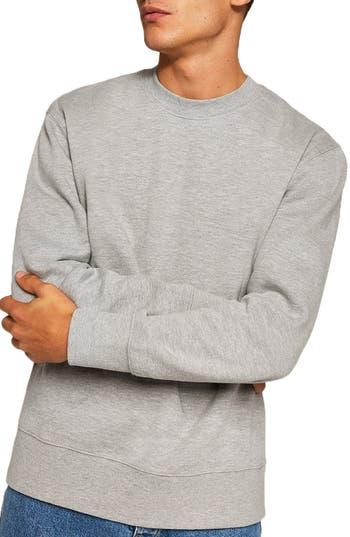 Topman Tristan Sweatshirt