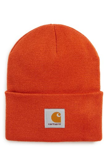 Carhartt Work in Progress Watch Hat