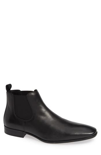 The Rail Knox Chelsea Boot