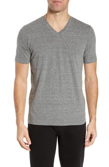 Goodlife Triblend Classic Slim Fit T-Shirt