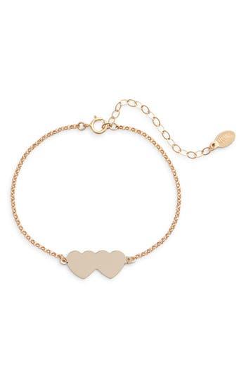 Marida Soulmate Bracelet
