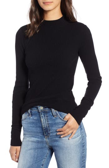 AG Quinton Knit Sweater
