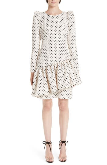 Rejina Pyo Vera Asymmetrical Dress