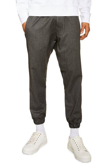 Topman Jogger Pants