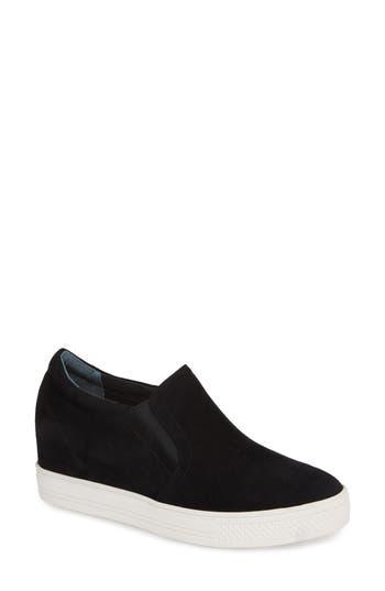 Caslon® Austin Slip-On Sneaker