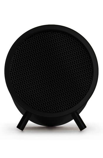 LEFF amsterdam Tube Wireless Bluetooth® Audio Speaker