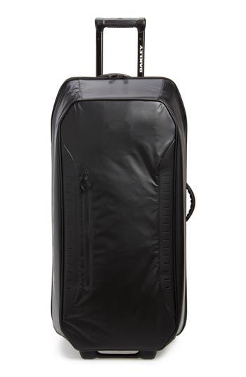 Oakley FP 115L Rolling Duffel Bag