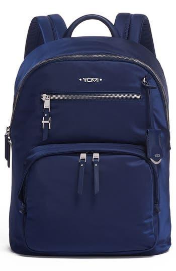 Tumi Voyageur Hagen Nylon Backpack