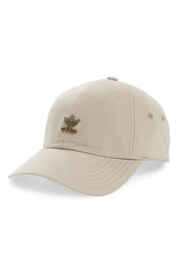 adidas Originals Relaxed Metal Ball Cap