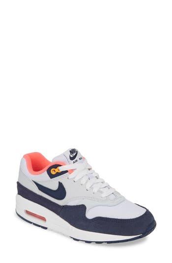 Nike Air Max 1 ND Sneaker