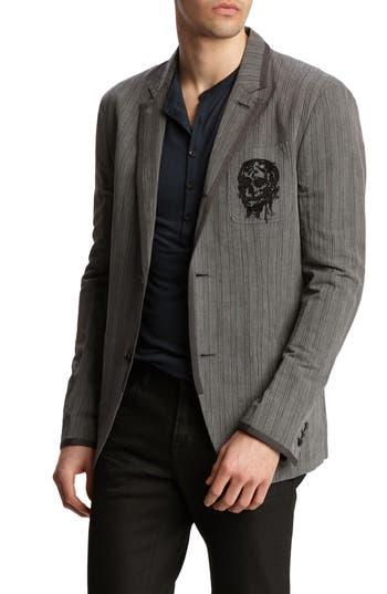 John Varvatos Star USA Finley Sport Coat