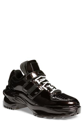 Maison Margiela Artisanal Sneaker