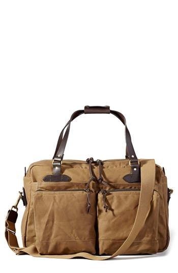Filson '48-Hour' Duffel Bag