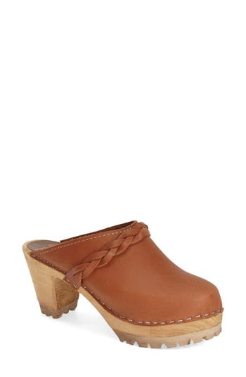 Women's Mia 'Elsa' Clog at NORDSTROM.com