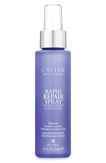 Alterna Caviar Anti-Aging Rapid Repair Spray, Size