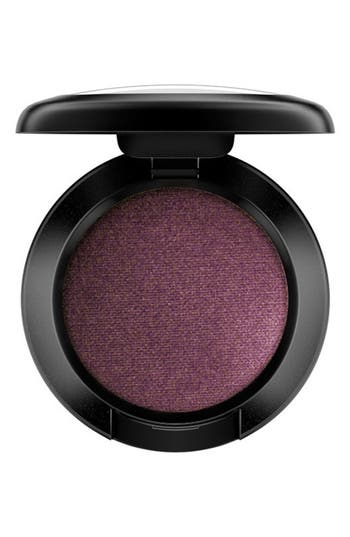 MAC Pink/purple Eyeshadow - Beauty Marked (V)
