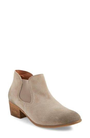 Women's Bp. 'Tripp' Bootie at NORDSTROM.com
