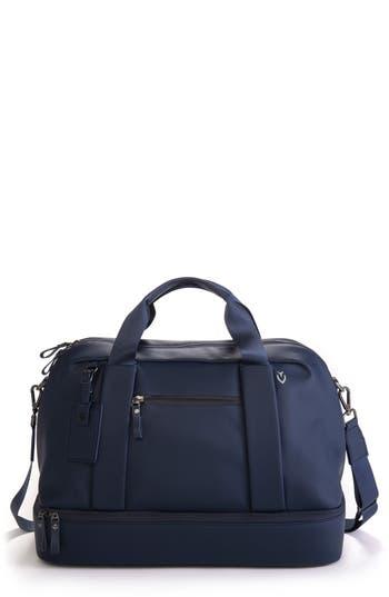 Vessel Signature Boston Duffel Bag