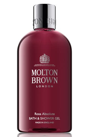 molton brown london skincare beauty fragrance and personal care. Black Bedroom Furniture Sets. Home Design Ideas