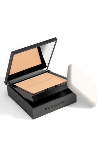 Burberry Beauty Cashmere Foundation Compact -