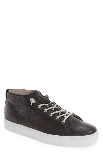 Men's Blackstone 'Lm11' Sneaker