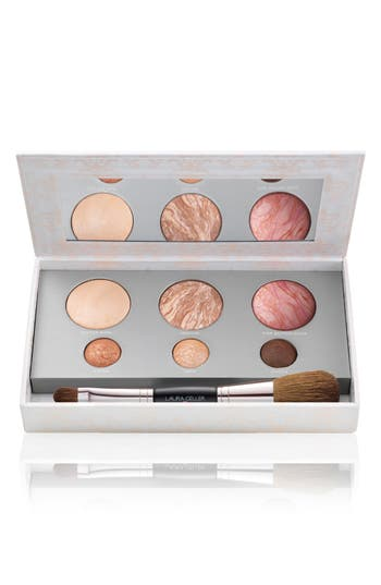 Laura Geller Beauty The Best Of Baked Palette - No Color