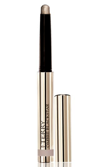 Space.nk.apothecary By Terry Ombré Blackstar Eyeshadow - 15 Ombre Mercure