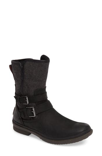 UGG® Simmens Waterproof Leather Boot