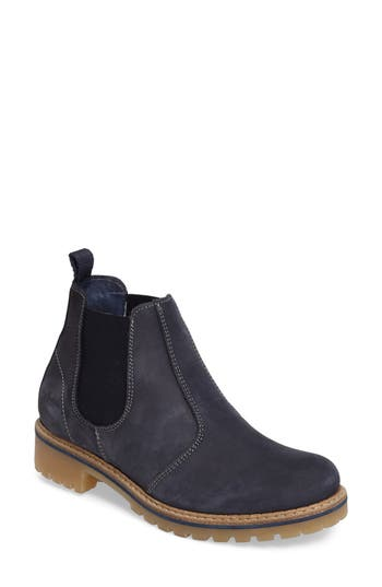 Bos. & Co. Caila Waterproof Chelsea Boot