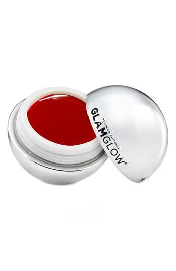 Glamglow Poutmud(TM) Wet Lip Balm Tint - Starlet