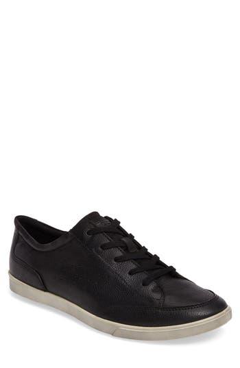 Men's Ecco 'Collin - Classic' Sneaker