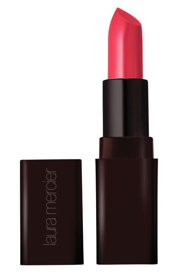 Laura Mercier Creme Smooth Lip Color - Mango