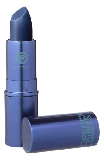 Space.nk.apothecary Lipstick Queen Hello Sailor Lipstick -