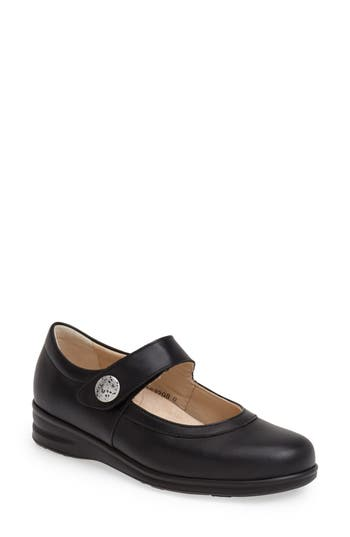 Women's Finn Comfort 'Harumi' Mary Jane at NORDSTROM.com