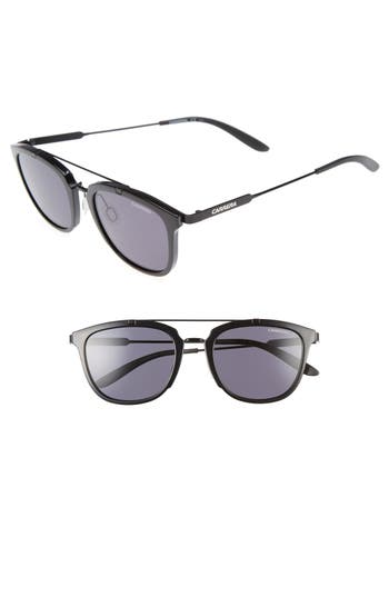 Carrera Eyewear Retro 51Mm Sunglasses -