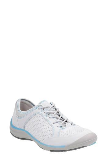Clarks Asney Sneaker