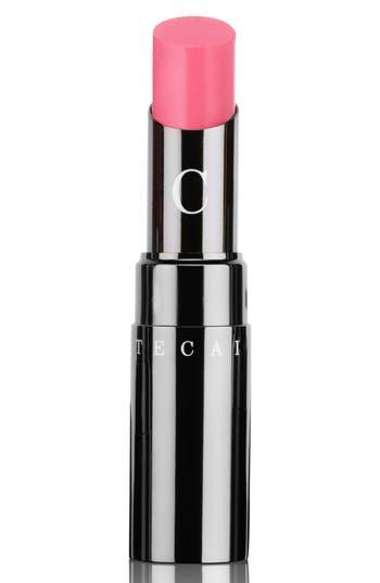 Chantecaille Lip Chic Lip Color - Petunia