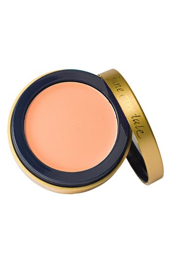 Jane Iredale Enlighten Concealer -