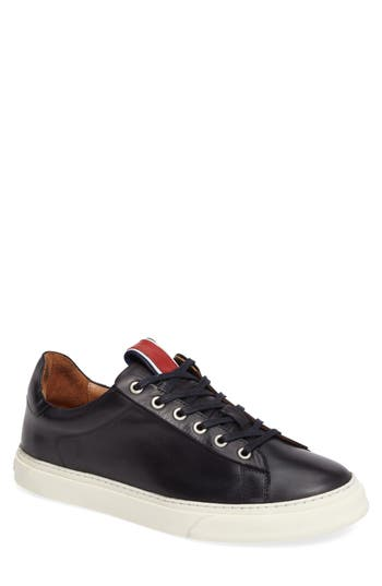 Vince Camuto Quin Sneaker, Blue