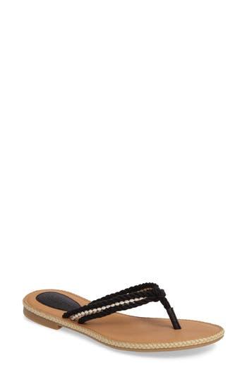 Sperry Anchor Coy Sandal