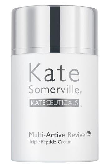 Kate Somerville 'Kateceuticals™' Mutli-Active Revive Triple Peptide Cream