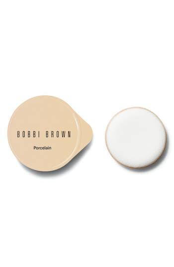 Bobbi Brown Skin Foundation Cushion Compact Spf 35 Refill -