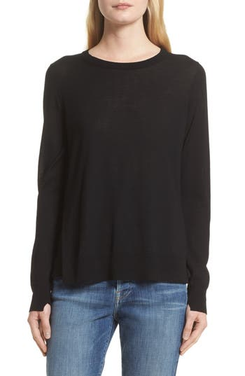 A.l.c. Cora Merino Wool Sweater