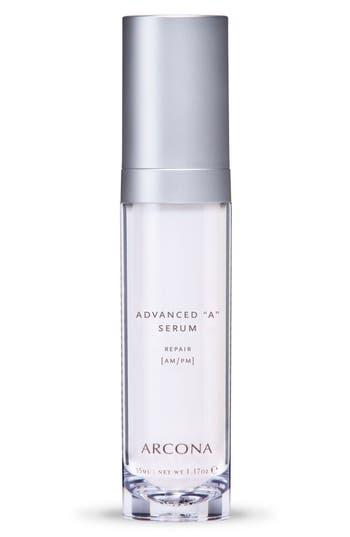 Arcona Advanced A Serum