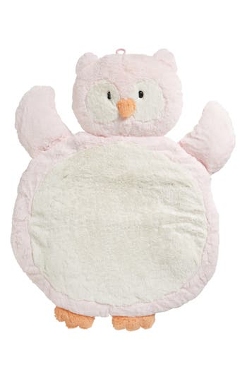 Mary Meyer Play Mat, Size One Size - Pink