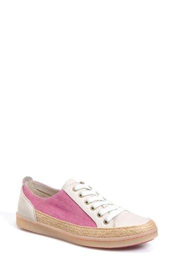 B?rn Corfield Sneaker, Pink