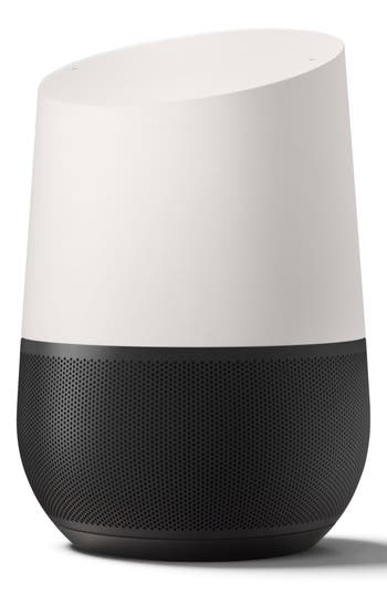 Google Home Base