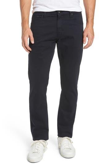 AG Ives SUD Straight Leg Pants