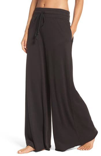 Women's Free People Vibe Cover-Up Pants